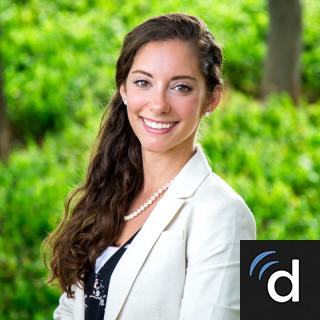 BriAnna Souder, DO, Pediatrics, Durham, NC
