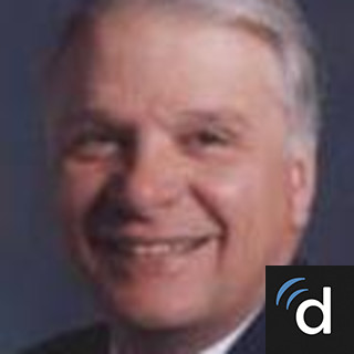 Gary Russolillo, MD, Plastic Surgery, West Hartford, CT, Saint Francis Hospital and Medical Center