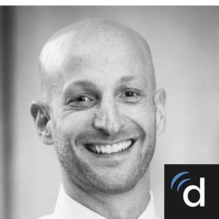 Adam Burstein, DO, Psychiatry, Denver, CO, Children's Hospital Colorado