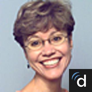 Rebecca Gruchalla, MD, Allergy & Immunology, Dallas, TX, University of Texas Southwestern Medical Center