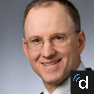 Dr Prost