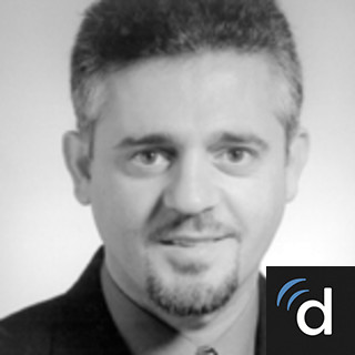 Eyad Zahr, MD, Neonat/Perinatology, South Weymouth, MA, South Shore Hospital