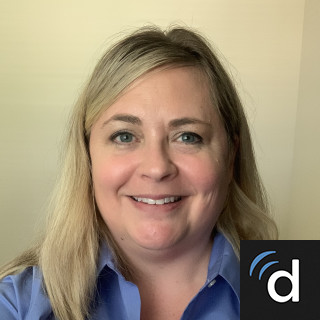 Kimberly DeVore, PA, Family Medicine, Mesa, AZ
