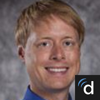 Russell Kinder, MD, Anesthesiology, Portland, OR, Adventist Health Portland