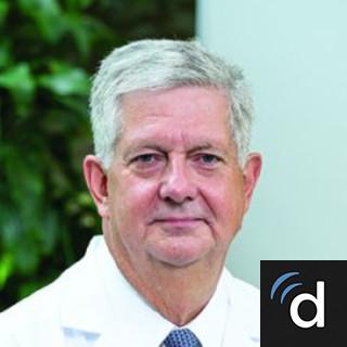 Kenneth Moise Jr., MD, Obstetrics & Gynecology, Austin, TX, Ascension Seton Medical Center Austin