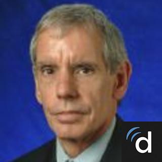 Guy Fiocco, MD, Rheumatology, Leland, NC