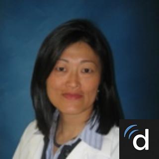 Chwen-Yuen Chen, MD, Internal Medicine, Stanford, CA, Stanford Health Care