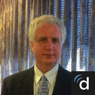 Jamie Wisser, MD, Plastic Surgery, East Windsor, NJ, Capital Health Regional Medical Center
