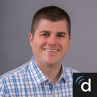Dr  Adam Duke, Obstetrician-Gynecologist in Post Falls, ID