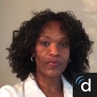 Jacqueline Edwards, Family Nurse Practitioner, Jonesboro, GA