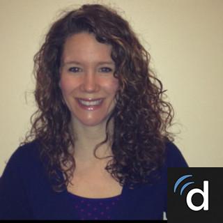 Jennifer Kriessler, Adult Care Nurse Practitioner, Willoughby, OH