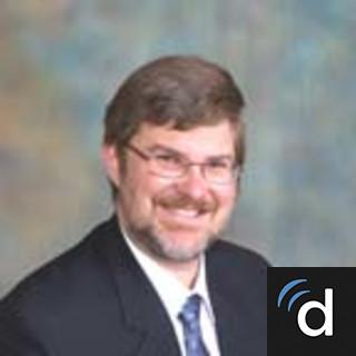 Alan Saunders, MD, Radiology, East Brunswick, NJ, Robert Wood Johnson University Hospital Somerset
