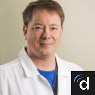 Richard King, MD, General Surgery, Lewiston, ME, Bridgton Hospital