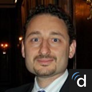 Joseph Neimat, MD, Neurosurgery, Louisville, KY, Frazier Rehabilitation Institute