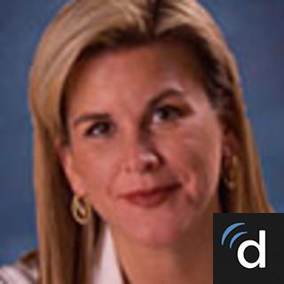 Laura Gonzalez, MD, Cardiology, Atlanta, GA, Northside Hospital
