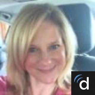 Kathleen Siemsen, Pharmacist, Antioch, IL
