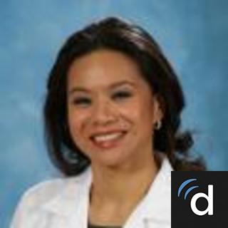 Jennifer Sarayba, MD, Family Medicine, Rancho Mirage, CA, Eisenhower Health
