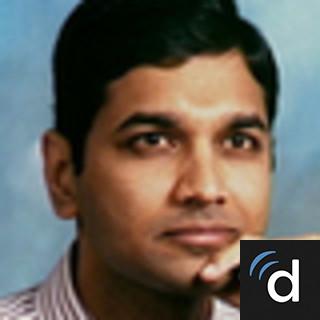 Sunil Cheruku, MD, Preventive Medicine, Austin, TX, St. David's Medical Center