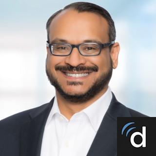 Jigar Patel, MD, Pathology, Kansas City, MO
