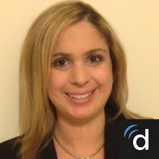 Robyn (Greenfield) Matloff, MD, Pediatric Nephrology, Hawthorne, NY, Westchester Medical Center