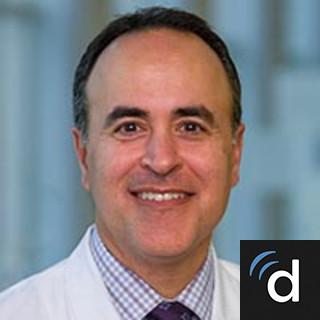 Amit Khera, MD, Cardiology, Dallas, TX, University of Texas Southwestern Medical Center