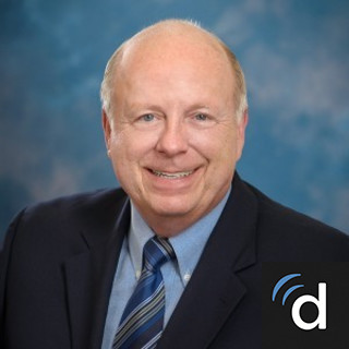 Marcus Connelly, MD, Dermatology, Modesto, CA