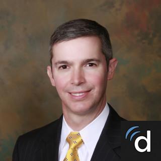 Robert Bostick III, MD, Orthopaedic Surgery, Metairie, LA, Ochsner Medical Center - Westbank