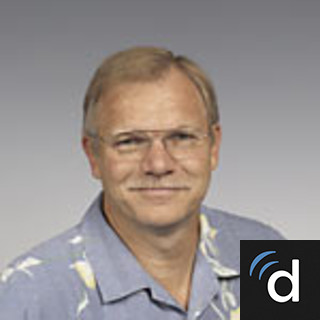 David Christopher, MD, Pediatrics, Renton, WA, UW Medicine/Valley Medical Center