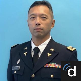 Omar Anthony Eslao, MD, Psychiatry, Lancaster, CA