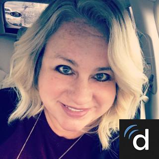 Melissa Moser, Family Nurse Practitioner, Chattanooga, TN, Erlanger Medical Center