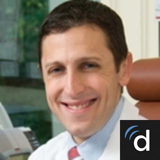 Hc Glick, MD, Cardiology, Flushing, NY, St. Francis Hospital, The Heart Center