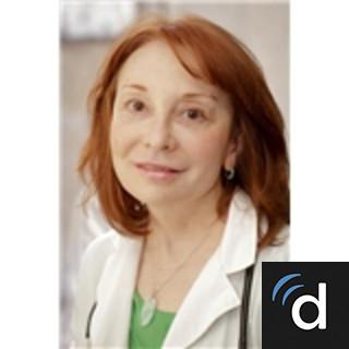 Dr  Harry Berkowitz, Internist in Brooklyn, NY | US News Doctors