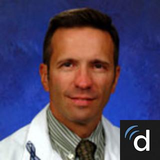Steven Lucking, MD, Pediatrics, Hershey, PA, Penn State Milton S. Hershey Medical Center