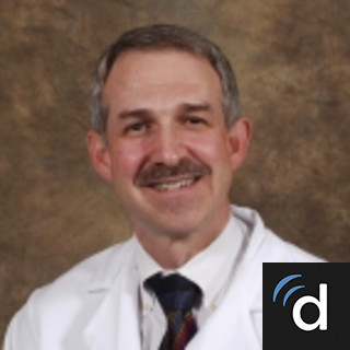 Vincent Martin, MD, Internal Medicine, Cincinnati, OH, University of Cincinnati Medical Center