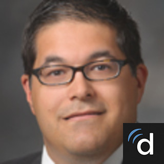 Michael Stauder, MD, Radiation Oncology, Houston, TX, University of Texas M.D. Anderson Cancer Center