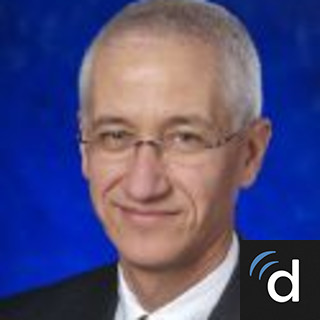 Steven Allen, MD, Obstetrics & Gynecology, Temple, TX, Baylor Scott & White Medical Center - Temple