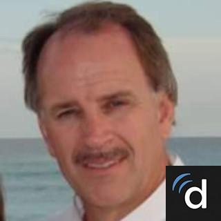 Mark Mann, MD, Family Medicine, Clinton, OK, AllianceHealth Clinton