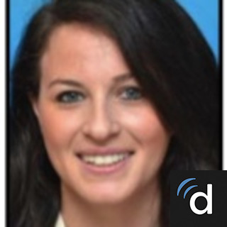 Zelda Ghersin, MD, Pediatrics, Boston, MA, Massachusetts General Hospital