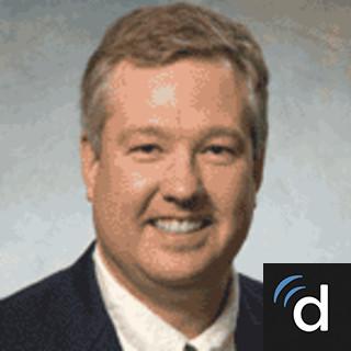 Thomas Bender, MD, Neonat/Perinatology, Saint Louis, MO, SSM Cardinal Glennon Children's Hospital