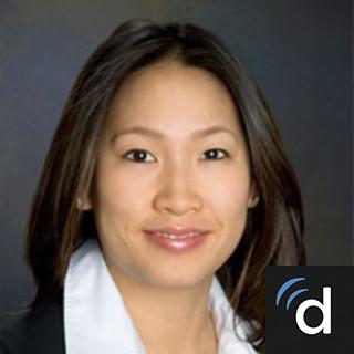 Fei-Shiuann Yang, MD, Dermatology, Boston, MA, Tufts Medical Center