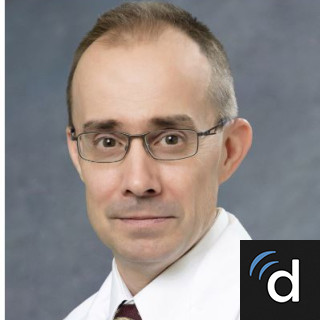 David Retberg, PA, Physician Assistant, Johns Creek, GA