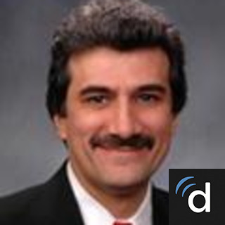 Fariborz Davoodi, MD, Family Medicine, Flower Mound, TX, Medical City Lewisville