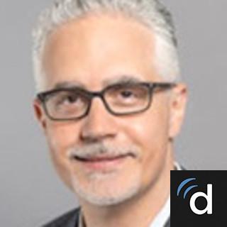 David Costabile, MD, Pediatrics, Briarcliff Manor, NY, Phelps Memorial Hospital Center