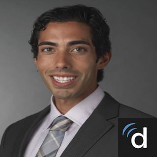 Mostafa Noury, MD, Plastic Surgery, Northborough, MA, UMass Memorial-Marlborough Hospital