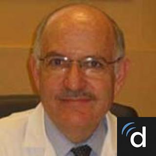 Eric Treiber, MD, Dermatology, Rye, NY, New York-Presbyterian Hospital