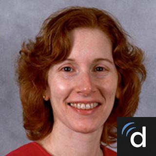 Marsie Hass, MD, Obstetrics & Gynecology, Hazel Crest, IL, Ingalls Memorial Hospital