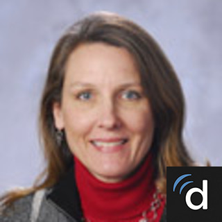 Renee Monaghan, MD, Emergency Medicine, Central, SC, AnMed Health Medical Center