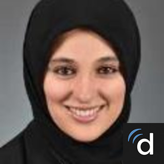 Alisa Khan, MD, Pediatrics, Boston, MA, Boston Children's Hospital