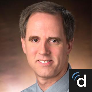 Charles Bailey, MD, Pediatric Hematology & Oncology, Philadelphia, PA, Children's Hospital of Philadelphia