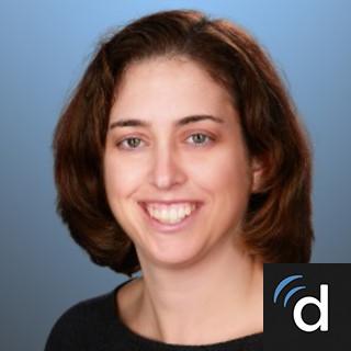 Karen Woolf, MD, Emergency Medicine, Aurora, CO, Swedish Medical Center